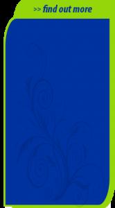 Sidebar background