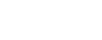 keratin complex logo