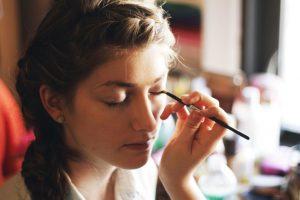 esthetics beauty program